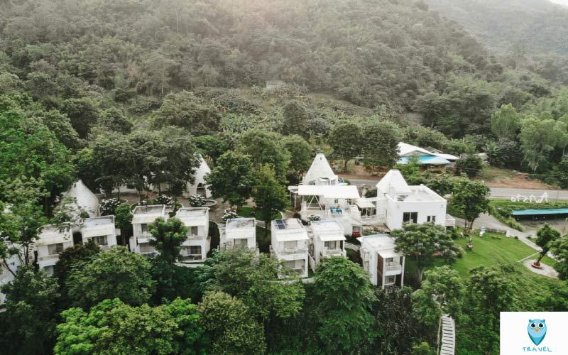 Aristo Chic Resort & Farm